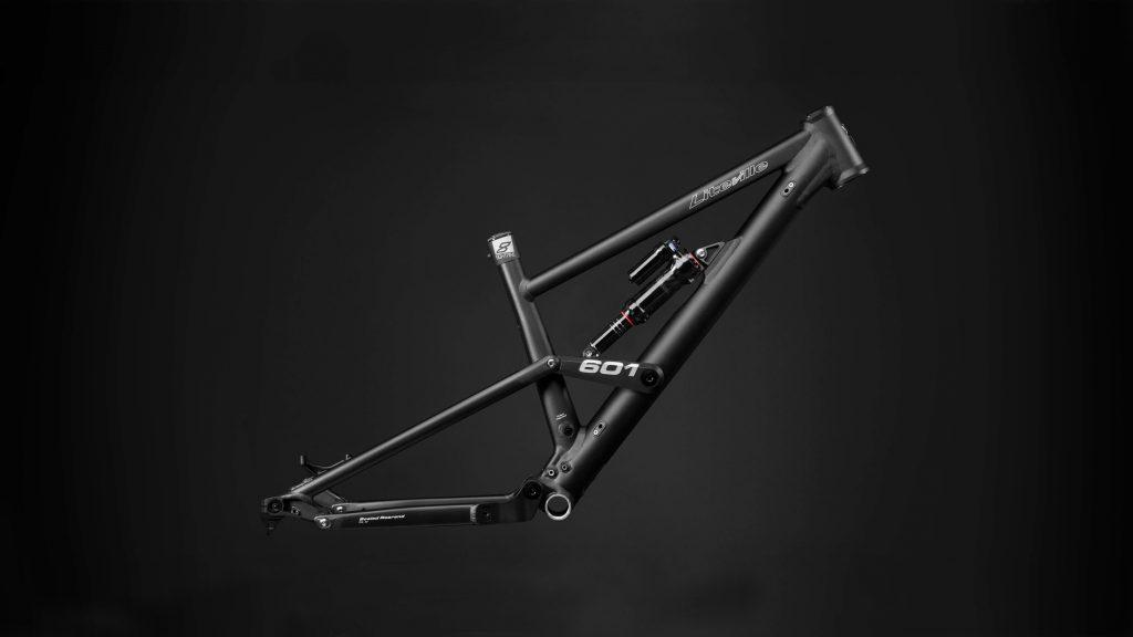 601-mk4-frames