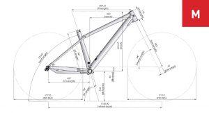 geometrie-h-3-mk03-groesse-m@2x