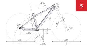 geometrie-h-3-mk03-groesse-s@2x