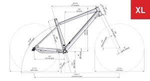 geometrie-h-3-mk03-groesse-xl@2x