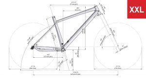 geometrie-h-3-mk03-groesse-xxl@2x